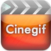 Cinegif1 video iphone