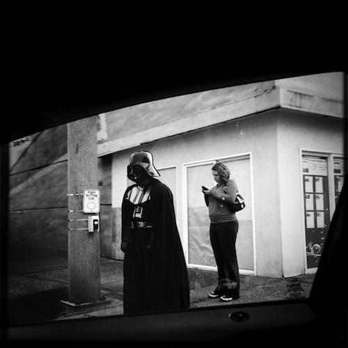 Fotogiornalismo fotografia iphone