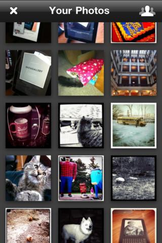 Instagallery2 fotografia iphone