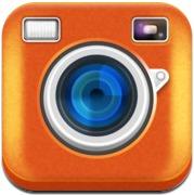 Streamzoo1 fotografia smartphone