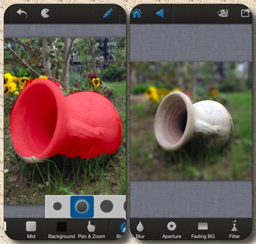 foto telefono smartphone