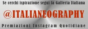 profilo Italianeography