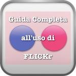Guida Flickr