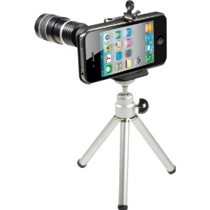 foto lente obiettivo iphone iphoneografia