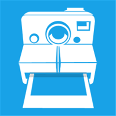 foto cellulari windows app per polaroid apict