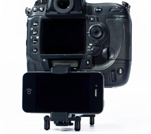 accessorio fotografia cellulare smartphone macchina fotografica iphone android