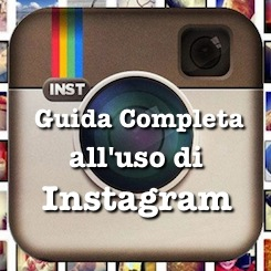 Come Utilizzare Instagram per iPhone e Android