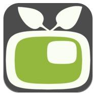 video in video per iphone