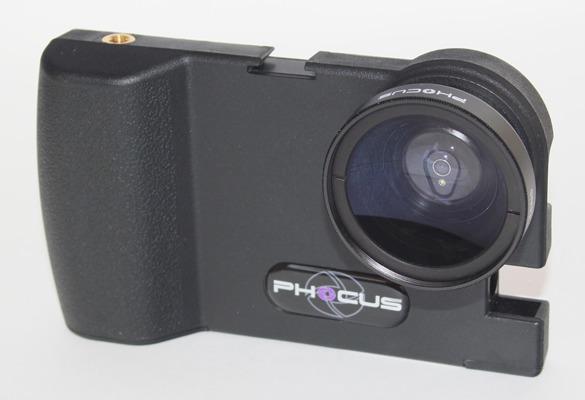 accessori per lenti e custodie iphoneografia iphone