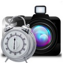 timer per foto android