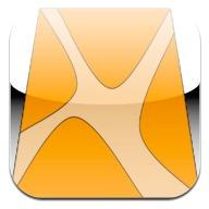 correggere prospettiva e distorsione foto per iPad