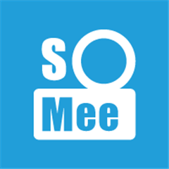fare foto con somee per cellulari windows phone