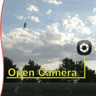 camfx per fotografia symbian