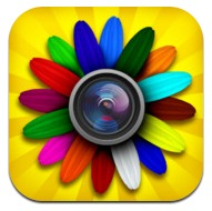 fx photo studio hd per ipad