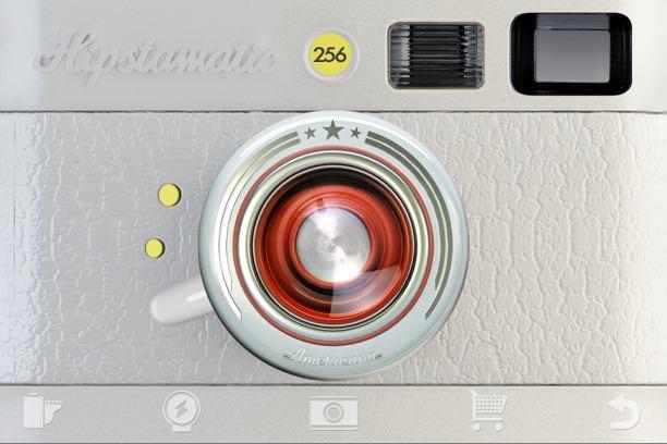 Hipstamatic foto7