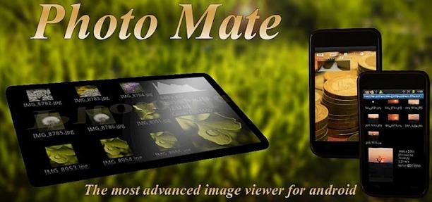 foto cellulari tablet android editare vedere