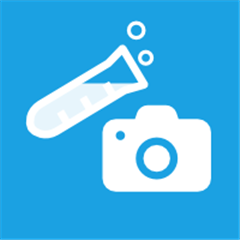 picturelab per cellulari windows phone fotografia