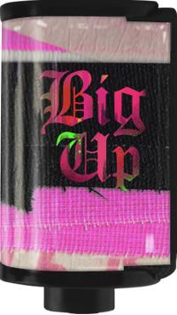 Film BigUp