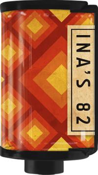 Film inas1982