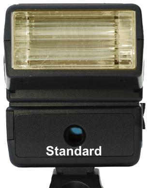 Flash Standard