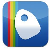 trovare tag su instagram