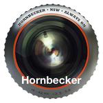 Lente Hornbecker