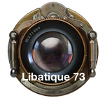 Lente Libatique 73