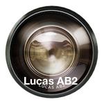 Lente Lucas AB2