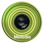 Lente Melodie