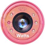 Lente Watts