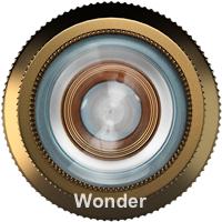 Lente Wonder