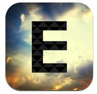 eyeem fotografia smartphone