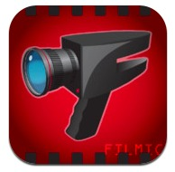 Filmic pro video con iphone e ipad
