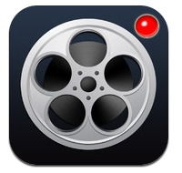 Moviepro video iphone