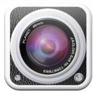 Recensione iphoneografia 6x6