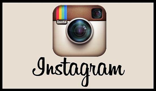 Instagram termini e condizioni