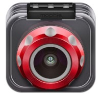Outride app per iphone