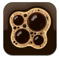 Percolator per iphone e ipad