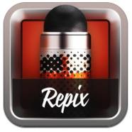 Repix iphoneografia