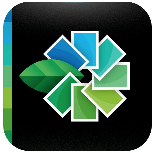 Snapseed per Mac e Pc