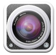 6x6 foto app
