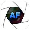 After Focus app foto iphone