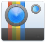 photodesk profili multipli instagram Mac