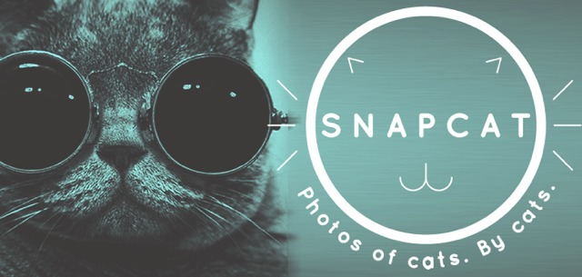 Snapcat per android