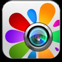 Photo Studio Blackberry