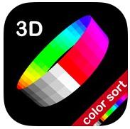 3D Photo Ring