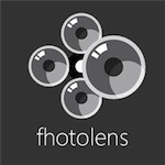 Fhotolens