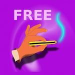 Magic Doodle Free