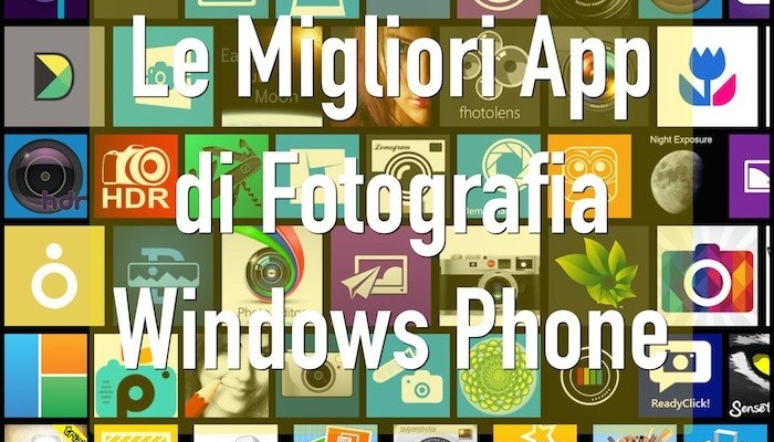 Migliori-App-Fotografia-Windows-Phone.jpg