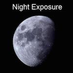 Night Exposure